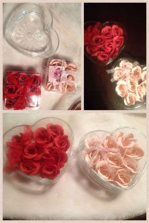 Stunning Family Dollar Valentines Decor Ideas 04