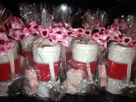 Stunning Family Dollar Valentines Decor Ideas 06