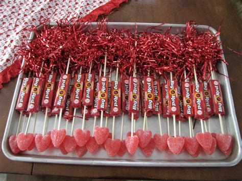 Stunning Family Dollar Valentines Decor Ideas 07