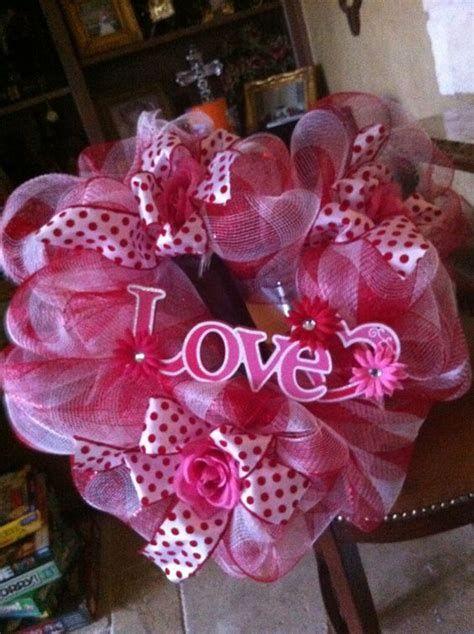 Stunning Family Dollar Valentines Decor Ideas 11