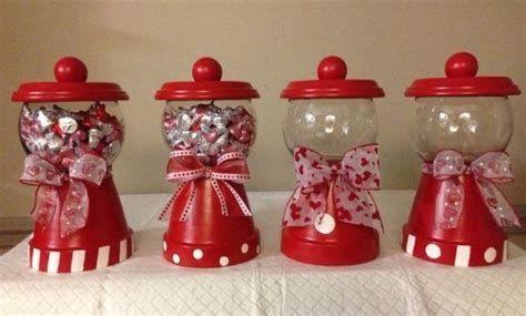 Stunning Family Dollar Valentines Decor Ideas 13