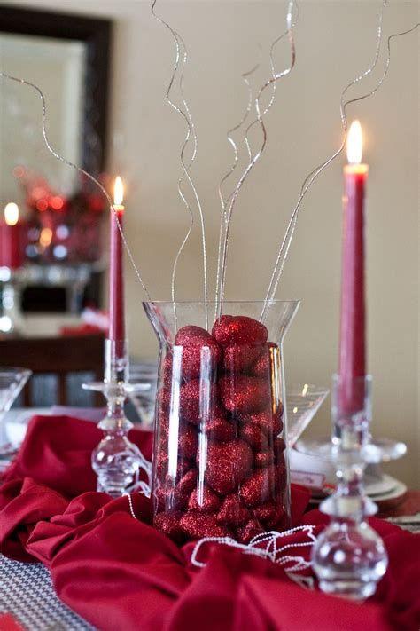 Stunning Family Dollar Valentines Decor Ideas 15