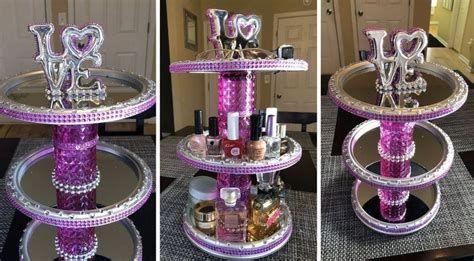 Stunning Family Dollar Valentines Decor Ideas 16
