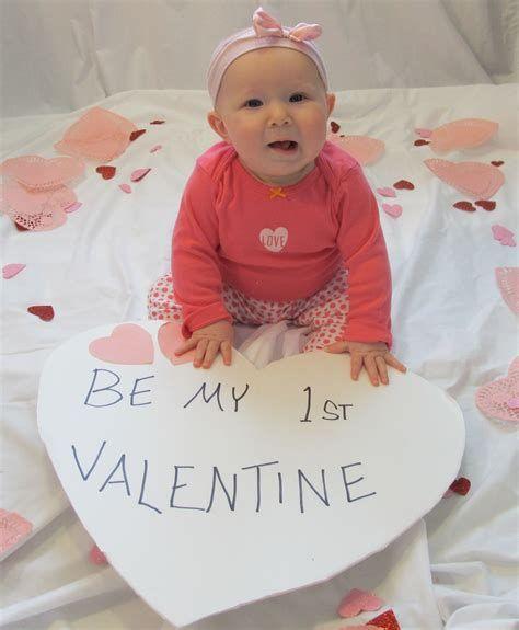 Stunning Family Dollar Valentines Decor Ideas 17