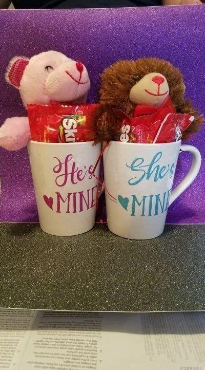 Stunning Family Dollar Valentines Decor Ideas 21