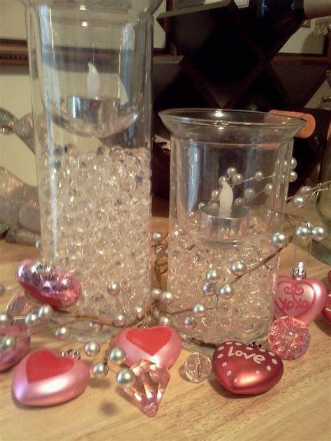 Stunning Family Dollar Valentines Decor Ideas 27