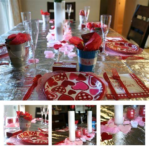 Stunning Family Dollar Valentines Decor Ideas 30