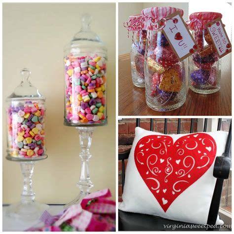 Stunning Family Dollar Valentines Decor Ideas 32