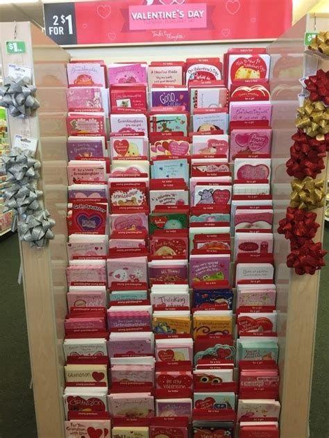 Stunning Family Dollar Valentines Decor Ideas 33