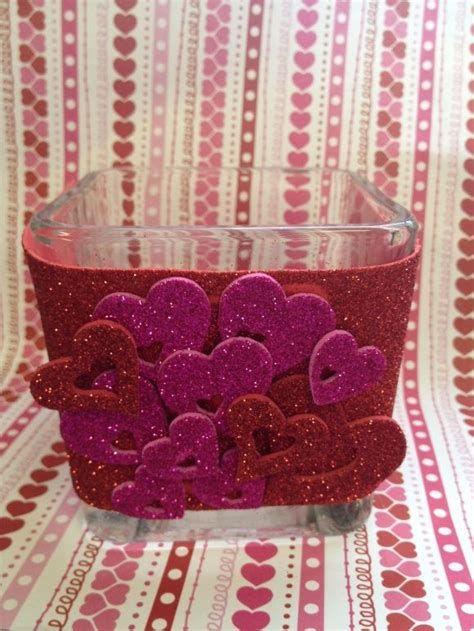 Stunning Family Dollar Valentines Decor Ideas 34