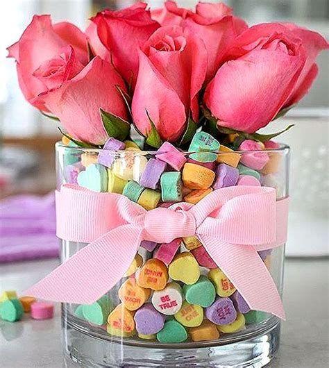 Stunning Family Dollar Valentines Decor Ideas 36