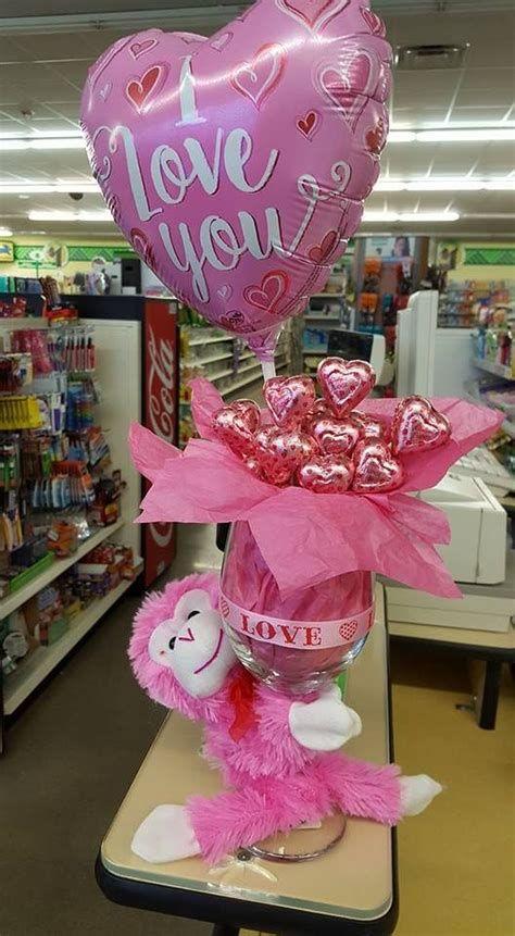 Stunning Family Dollar Valentines Decor Ideas 37