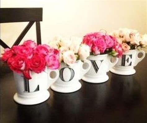 Stunning Family Dollar Valentines Decor Ideas 38