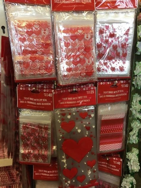 Stunning Family Dollar Valentines Decor Ideas 39