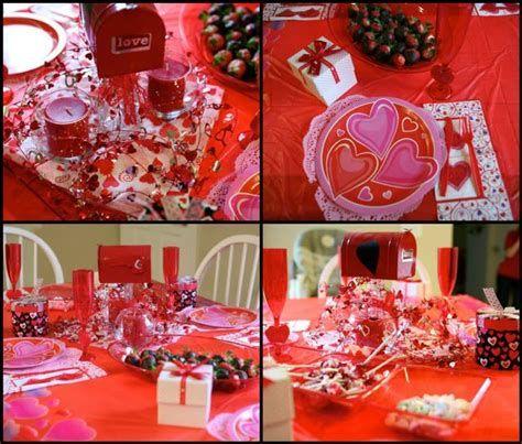 Stunning Family Dollar Valentines Decor Ideas 40