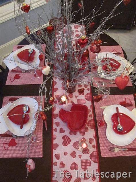 Stunning Family Dollar Valentines Decor Ideas 41