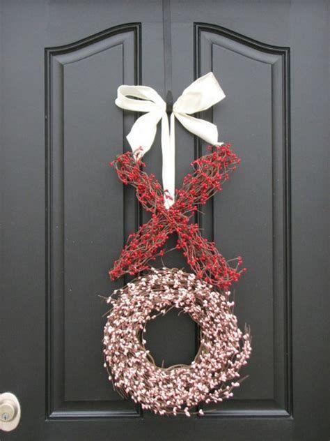 Stunning Valentines Day Door Decorating Ideas Ideas 02