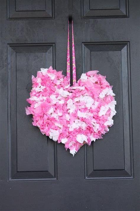 Stunning Valentines Day Door Decorating Ideas Ideas 14