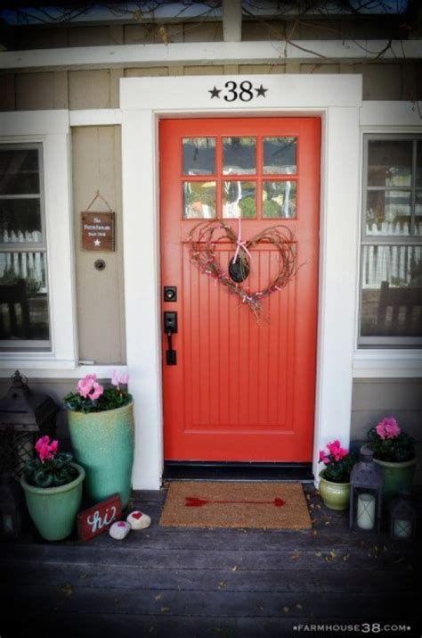 Stunning Valentines Day Door Decorating Ideas Ideas 16