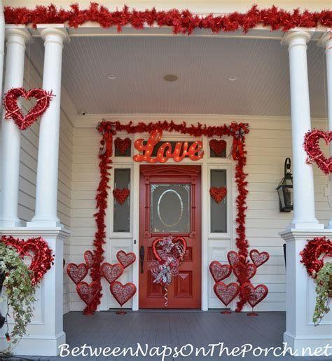 Stunning Valentines Day Door Decorating Ideas Ideas 18