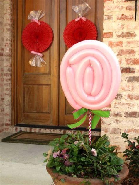 Stunning Valentines Day Door Decorating Ideas Ideas 20