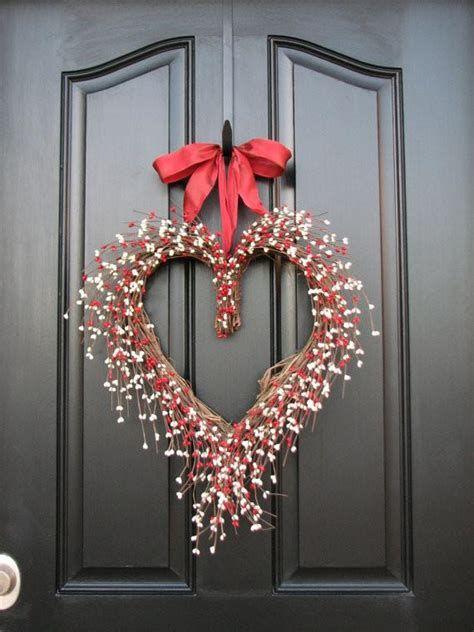 Stunning Valentines Day Door Decorating Ideas Ideas 34