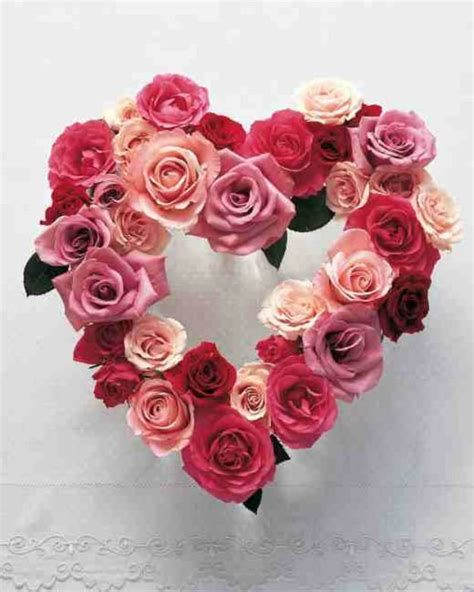 Warm Valentines Decoration Cutouts Ideas 07