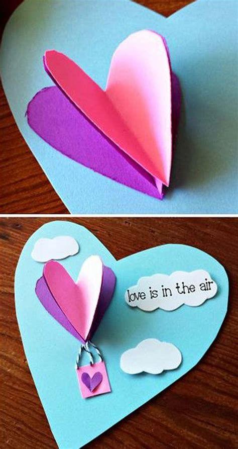 Warm Valentines Decoration Cutouts Ideas 09