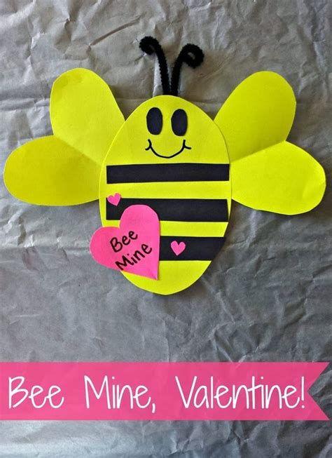 Warm Valentines Decoration Cutouts Ideas 14