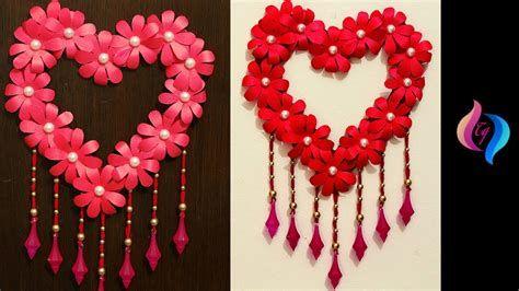 Warm Valentines Decoration Cutouts Ideas 16