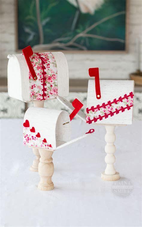 Warm Valentines Decoration Cutouts Ideas 20