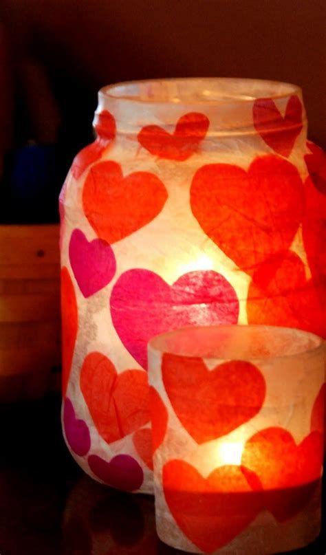 Warm Valentines Decoration Cutouts Ideas 23