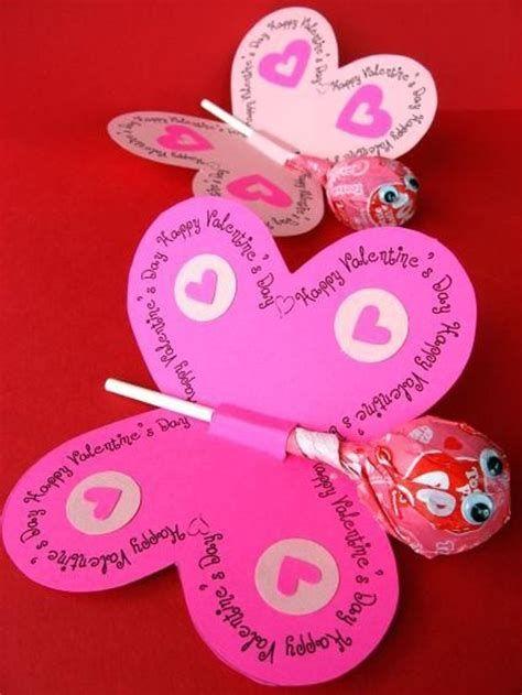 Warm Valentines Decoration Cutouts Ideas 27