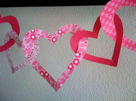 Warm Valentines Decoration Cutouts Ideas 29