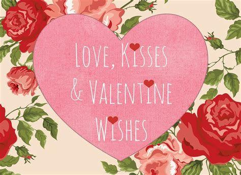 Warm Valentines Decoration Cutouts Ideas 35