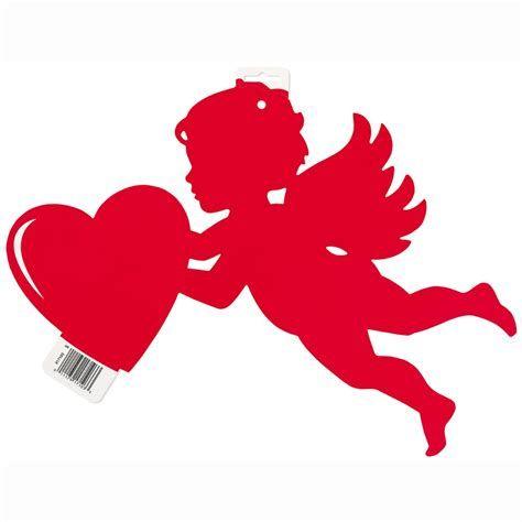 Warm Valentines Decoration Cutouts Ideas 42