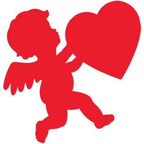Warm Valentines Decoration Cutouts Ideas 43