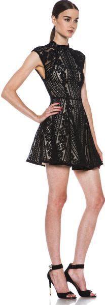 Adorable Black Dress For Valentine Day 14
