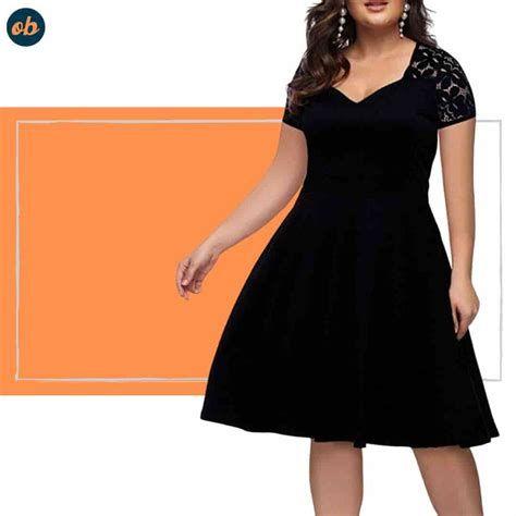 Adorable Black Dress For Valentine Day 34