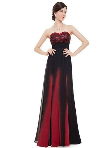 Adorable Black Dress For Valentine Day 42