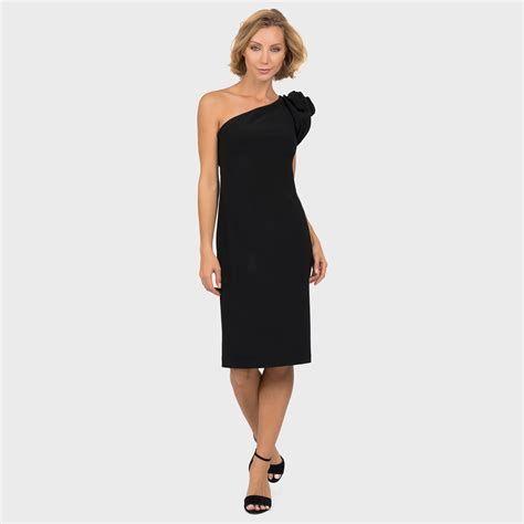 Adorable Black Dress For Valentine Day 45