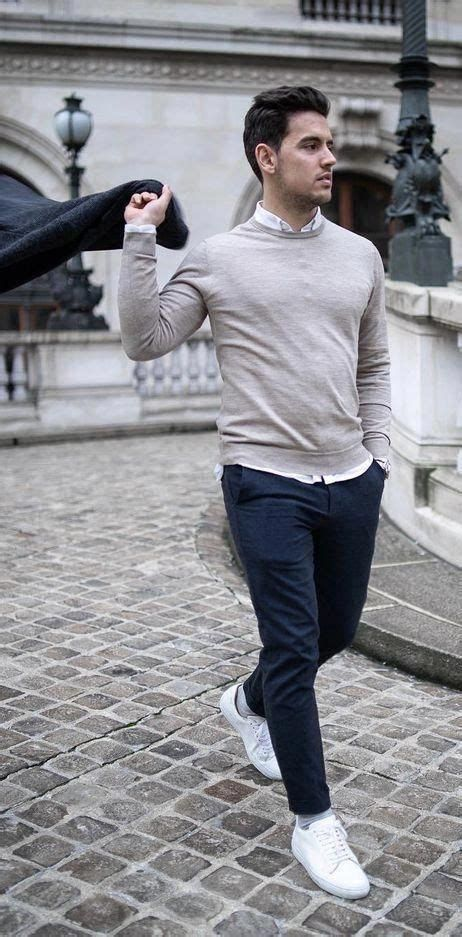 Adorable Mens Valentines Day Outfits 03
