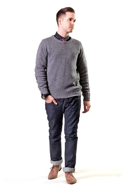 Adorable Mens Valentines Day Outfits 06