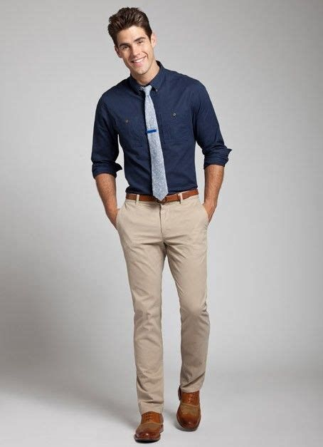 Adorable Mens Valentines Day Outfits 08