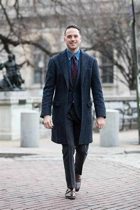 Adorable Mens Valentines Day Outfits 13