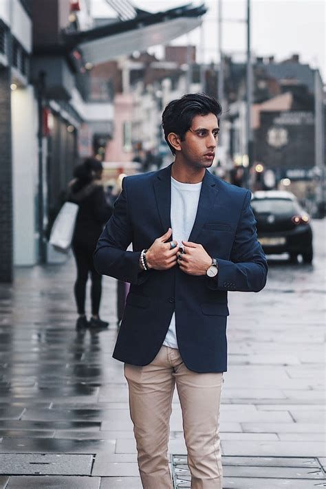 Adorable Mens Valentines Day Outfits 16