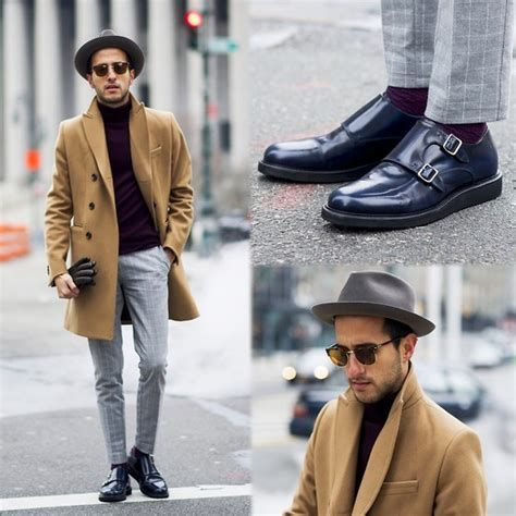 Adorable Mens Valentines Day Outfits 17