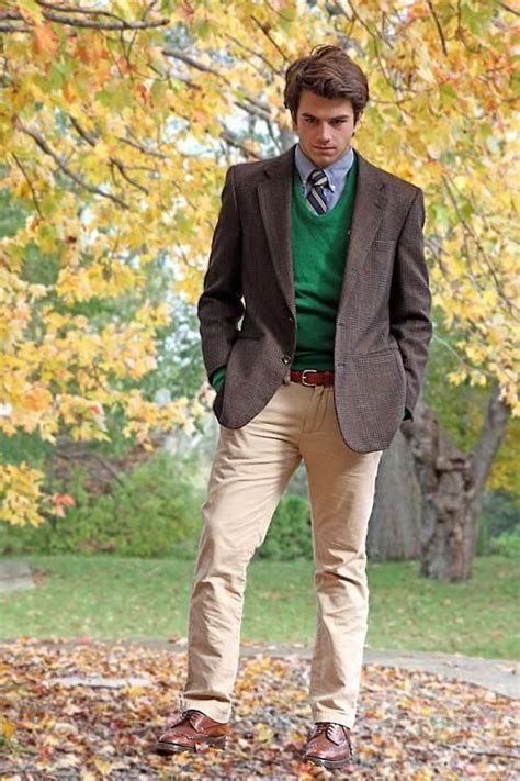 Adorable Mens Valentines Day Outfits 19