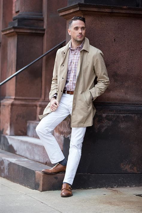 Adorable Mens Valentines Day Outfits 24