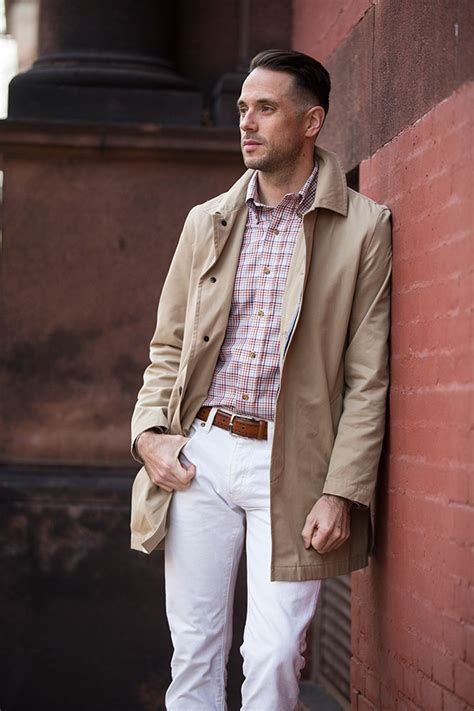 Adorable Mens Valentines Day Outfits 36